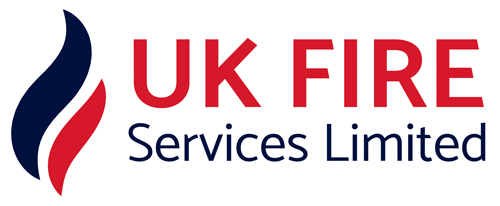 UK Fire Services Limited
